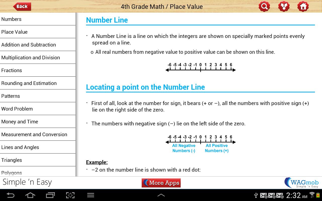 Live blackjack online 4th grade math - Casino hotel phoenix az