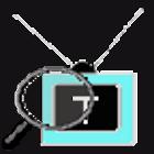 Tulsa Exam TV icon