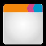 WiZZ Widget v2.7.9