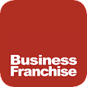 Business Franchise magazine icon