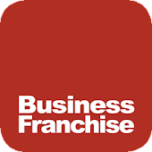 Business Franchise magazine