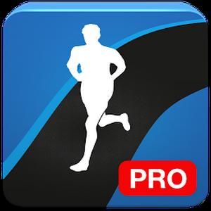 Runtastic PRO v5.0.5 Apk Full App