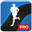 Runtastic PRO APK Cracked Download