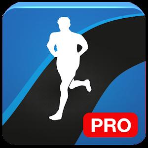 Runtastic PRO Running, Fitness v6.6.1 APK