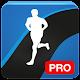 Runtastic Running PRO v5.3.2