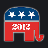 GOP / Republicans 2012