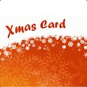 Xmas iCard Addon: Simple logo