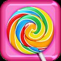 Maker - Lollipops! icon