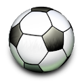 Guess the Footballer Quiz logo
