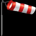 WindCast logo