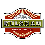 Logo of Kulshan Russian Imperial Stout