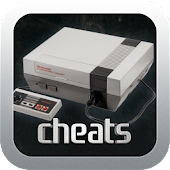 NES Cheats and Tips