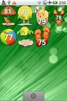 Screenshot of Countdown to Summer