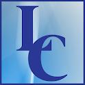 Dr. Eric Lewis logo
