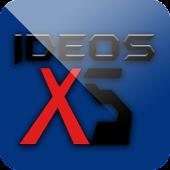 Huawei Ideos X5 FP