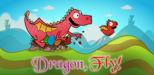 tiny wings apk android download