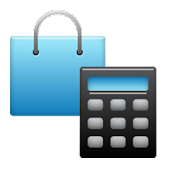 CK Shopping Calculator
