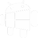 WindroidBlog icon