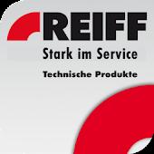 REIFF Technik