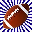 Baltimore Ravens News (NFL) logo