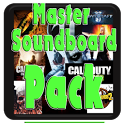 Soundboard Pack: Austin Powers icon