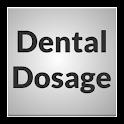 Dental Dosage icon