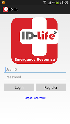 ID-Life