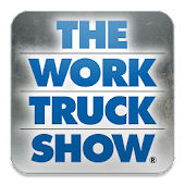 The Work Truck Show 2015
