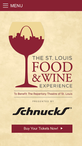 St Louis Food Wine