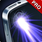 Flashlight Torch LED Light APK for Sony