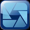 ShutterLink logo
