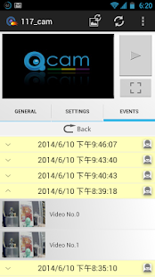 玩通訊App|iCamera免費|APP試玩