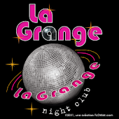 La Grange Night Club