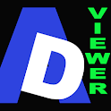 ADDca VIEWER