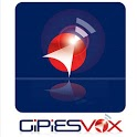 GiPiES-Vox icon