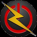 ZappIR Universale remoto icon