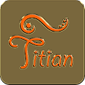 Titian - Icon Pack icon