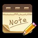 SE Notepad Pro logo