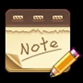SE Notepad Pro