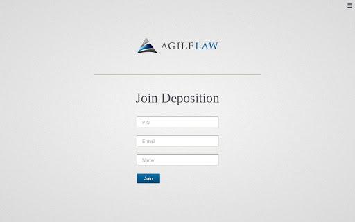 AgileLaw