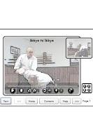 Screenshot of 4: Aikido Counter Techniques