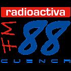Radio Fm88 icon