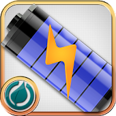 Battery optimizer saver