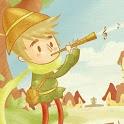 El Flautista de Hamelin icon