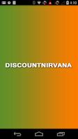Screenshot of Discount Nirvana