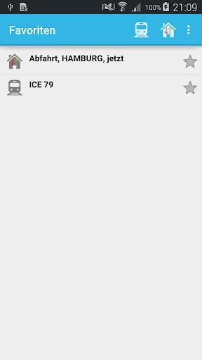 蘋果娛樂新聞app - 相關部落格