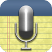 TXT and Voice Note