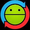 DataSync icon