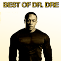 Best of Dr. Dre logo