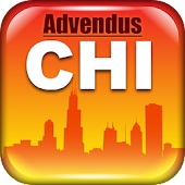 Chicago - Travel Guide